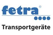 Fetra Transportgeräte Fechtel